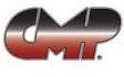 cmp logos