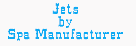 jets-by-manufacturer-brand