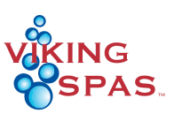 viking spa logo