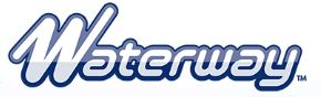 waterway plastics logo